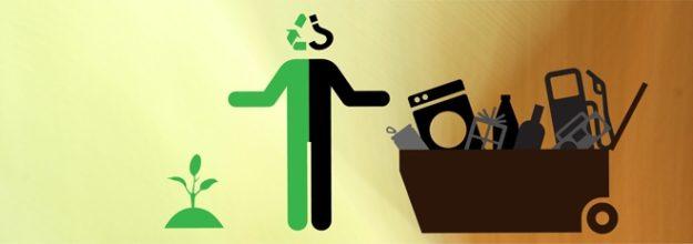 ¿Por qué nos cuesta tanto cuidar nuestro entorno?