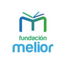 Fundación Melior