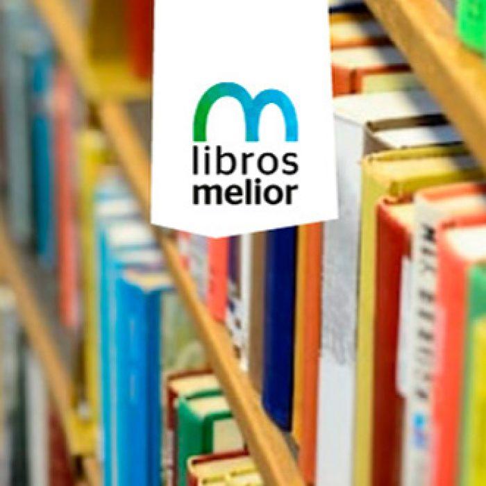 Libros Melior