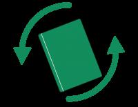 recicla-libros